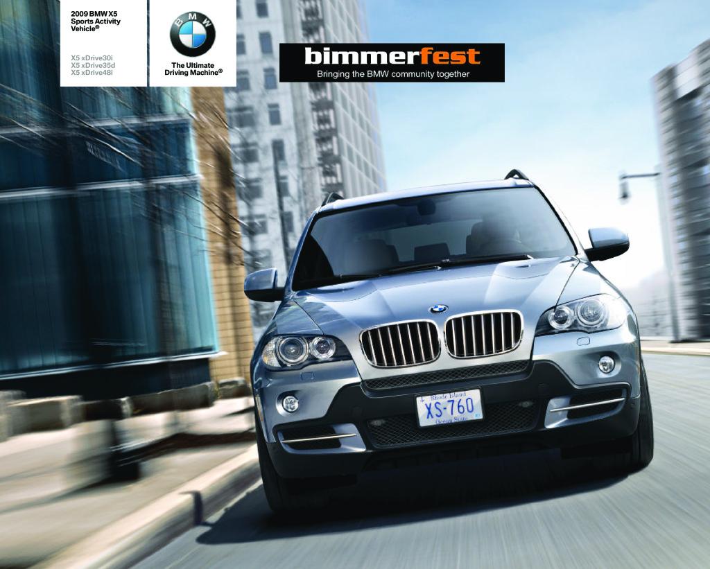 2009 bmw x5 brochure.pdf (4.36 MB)
