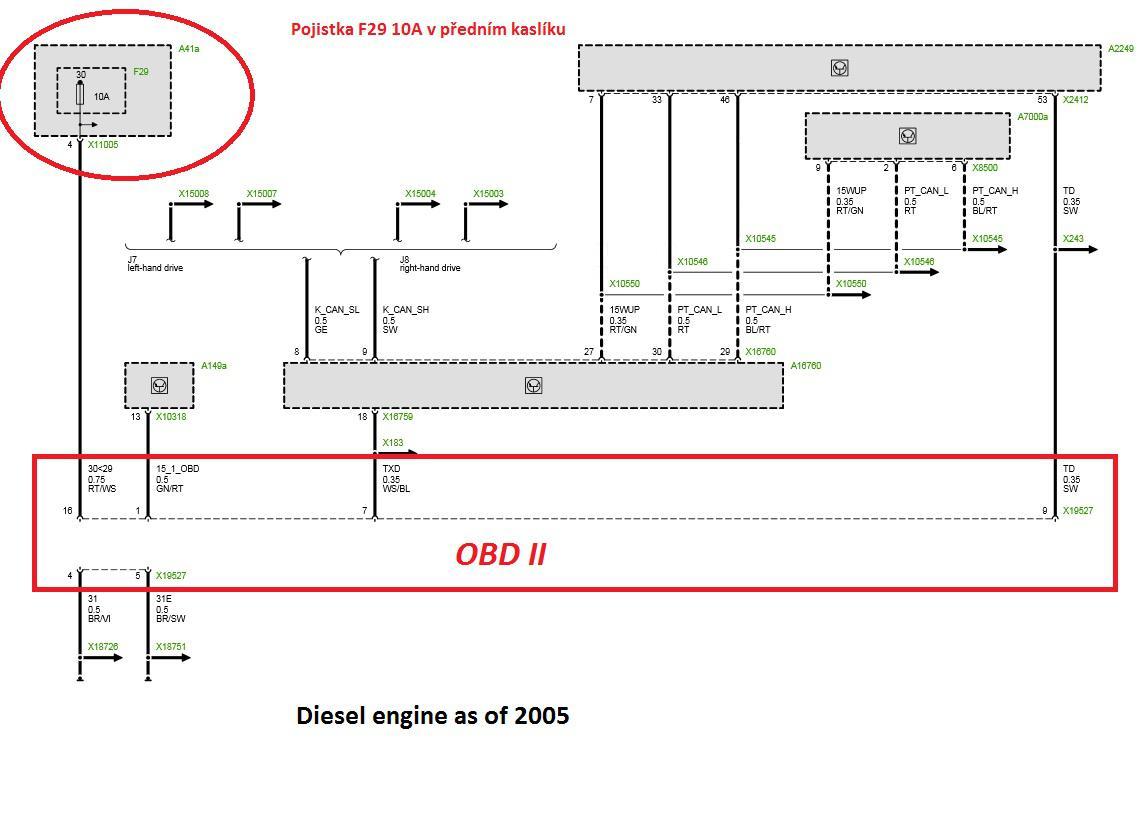 Niedlich Gm Hornrelais Schaltplan Bilder - Elektrische Schaltplan ...