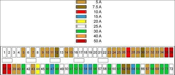Vlastni Tu Nekdo E46 320d Ve Stejne Vybave 3 E46 Forum Bmw Klub